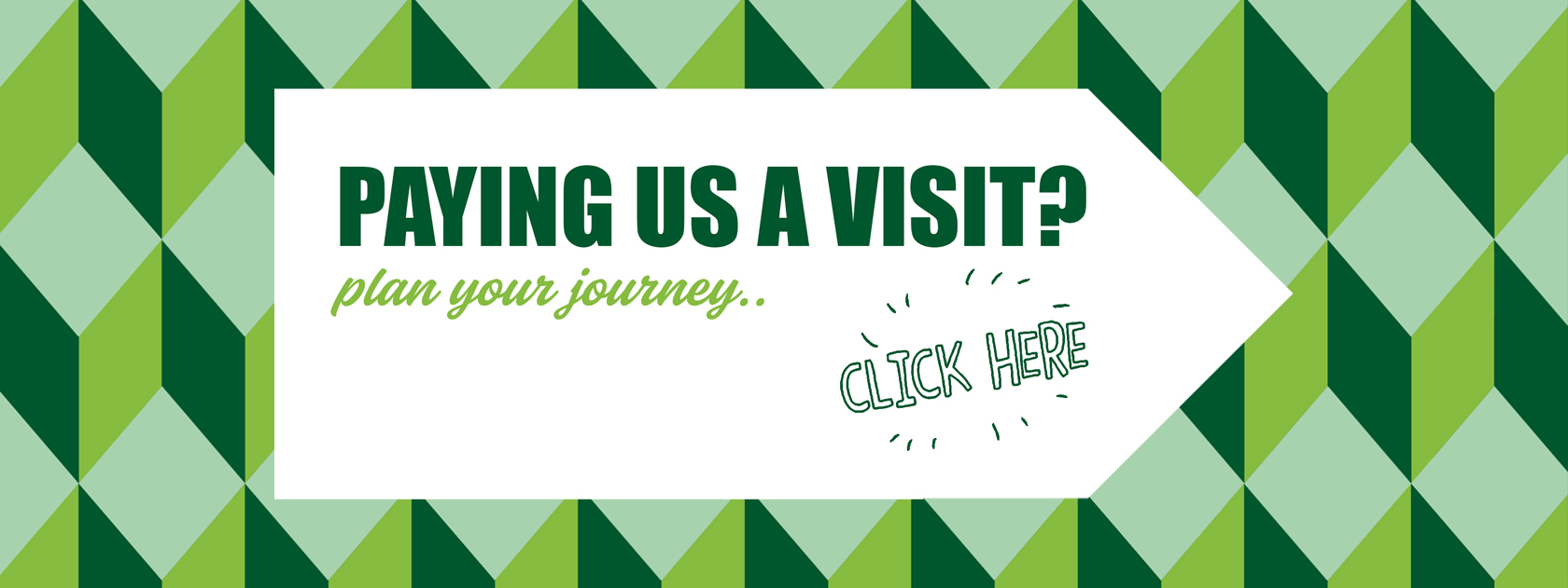 MerlinsWalk Website Banner